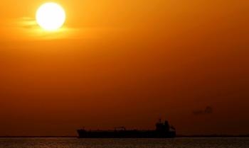 Ả Rập Xê-út tăng giá dầu thô xuất khẩu sang châu Á