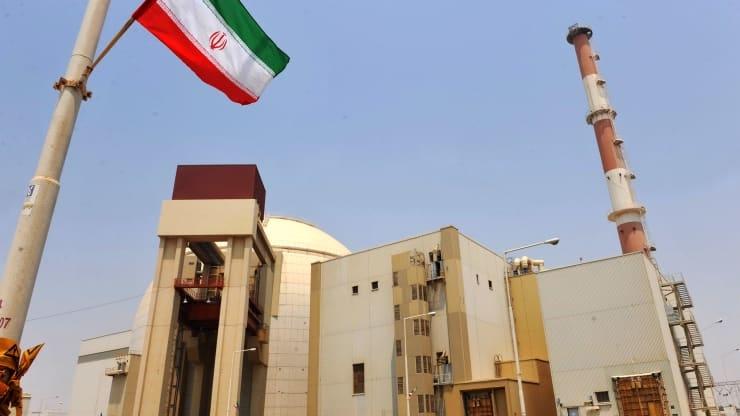 Giá dầu giữ ở mức cân bằng trước cuộc đàm phán hạt nhân Iran