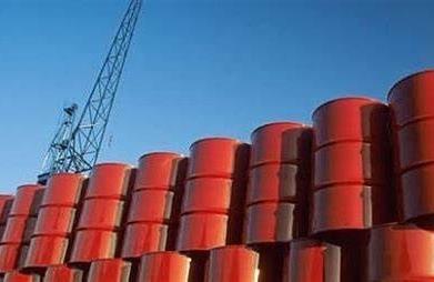 Mỹ dự kiến sẽ cắt giảm sản lượng dầu thô