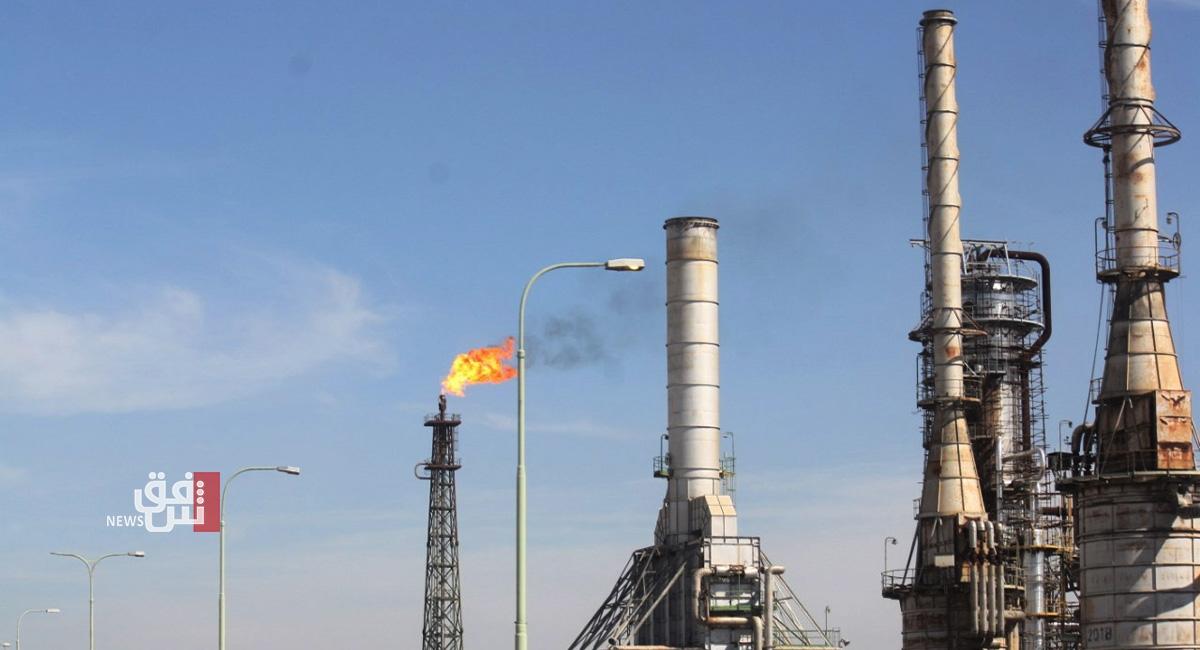 Giá dầu của các thành viên OPEC