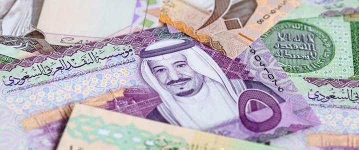 Lý do Ả Rập Xê-út cắt giảm sản lượng dầu