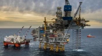 """Nguồn dự trữ dầu của """"Big Oil"""" đang cạn kiệt: Một thách thức lớn!"""