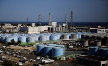 Nhật Bản tuyên bố sẽ xả nước ô nhiễm ra biển