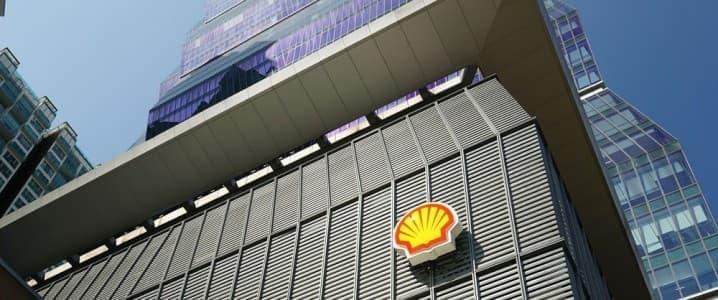 Shell sẽ cạn kiệt nguồn dự trữ sau năm 2040