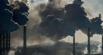 Trung Quốc, Nhật Bản được kêu gọi chấm dứt tài trợ cho các nhà máy than