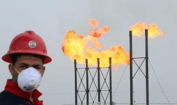 Kế hoạch cắt giảm sản lượng dầu từ ngày 1/5 của OPEC+