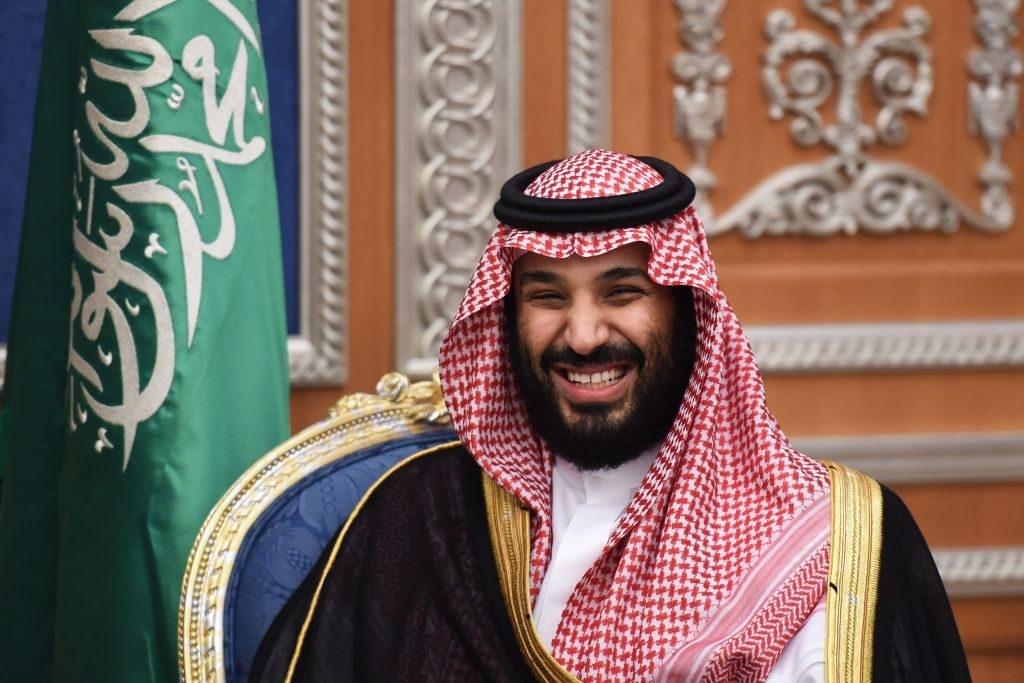 Ả Rập Xê-út đàm phán để bán 1% cổ phần của Saudi Aramco