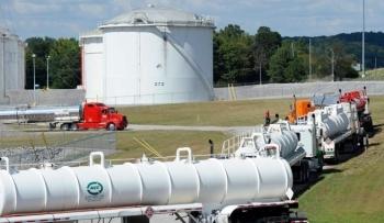 Mỹ đóng cửa đường ống dẫn dầu sau cuộc tấn công mạng