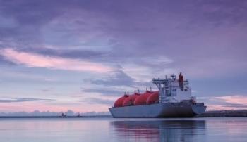 Qatar lên kế hoạch sớm thống trị thị trường LNG