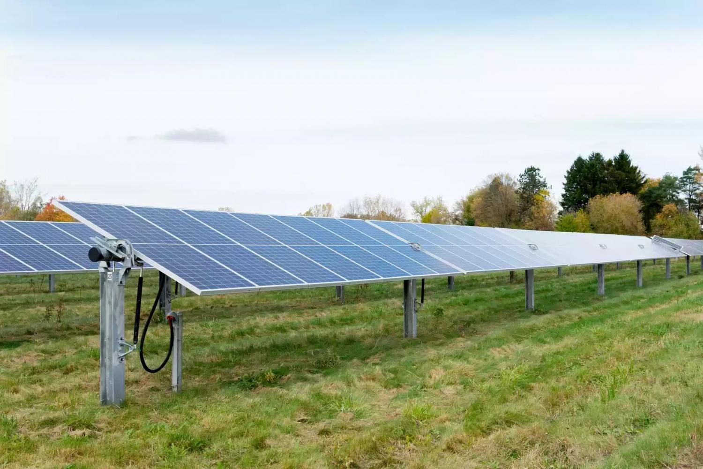 6 loại năng lượng xanh nào không thể thiếu trong năng lượng tái tạo?