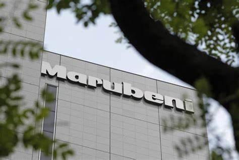 5 yếu tố đưa Marubeni dẫn đầu về công nghệ Hydro