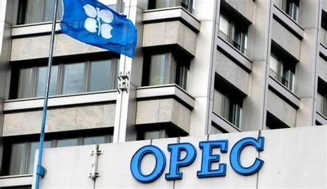 Tình hình xuất khẩu dầu của OPEC+ trong tháng 5
