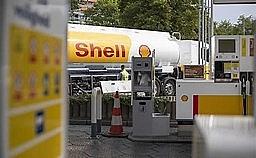 Các cổ đông nói gì về kế hoạch chuyển đổi năng lượng của Shell?