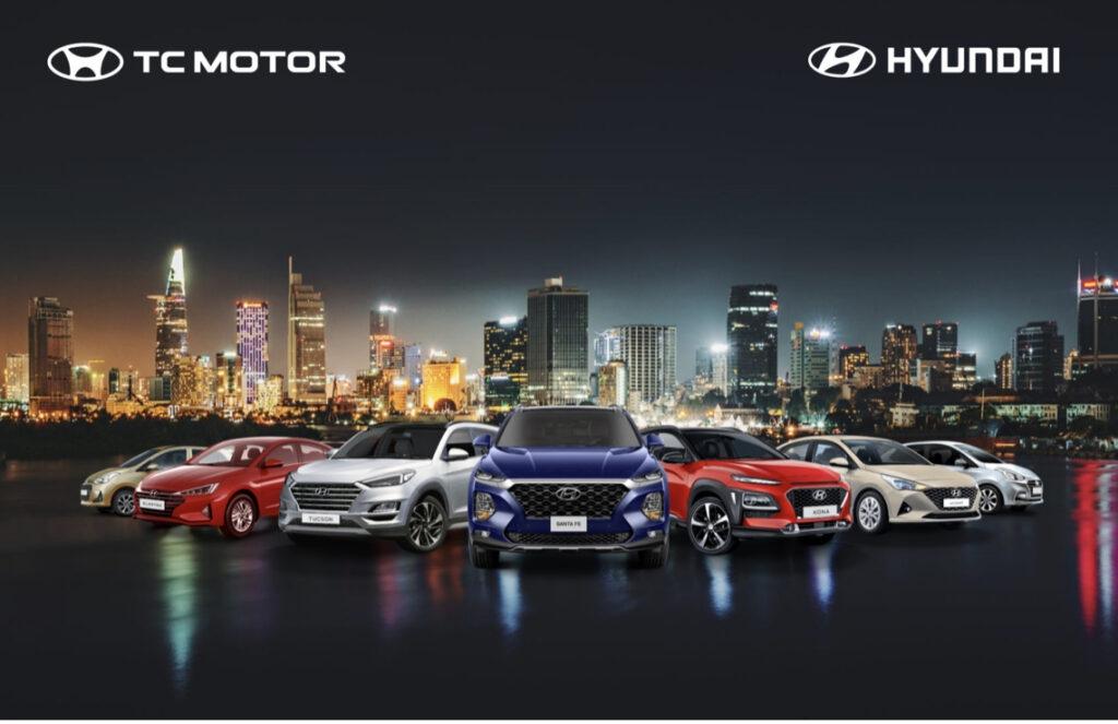 Hyundai: Kế hoạch đầu tư vào lĩnh vực hydro có gì mới?