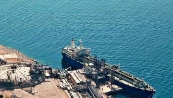 Hoa Kỳ có thể cạnh tranh với Qatar về LNG?
