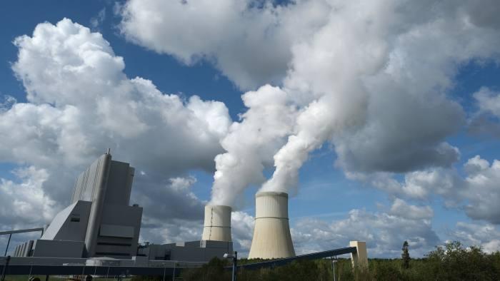 Bản tóm tắt 7 trụ cột năng lượng toàn cầu có gì đặc biệt?