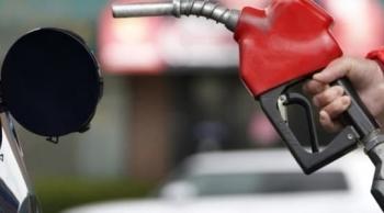 Khủng hoảng khí đốt ở Mỹ tạo cơ hội thuận lợi cho bùng nổ xe điện