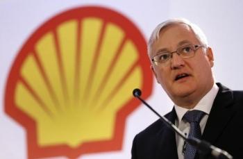 Nhóm bảo vệ môi trường đã thắng Shell trong vụ kiện về phát thải ròng
