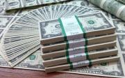 Tỷ giá USD hôm nay 29/5: Mua vào, bán ra ổn định tại các ngân hàng