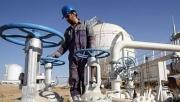 Doanh thu xuất khẩu dầu của Iraq lên tới gần 6 tỷ USD trong tháng 5