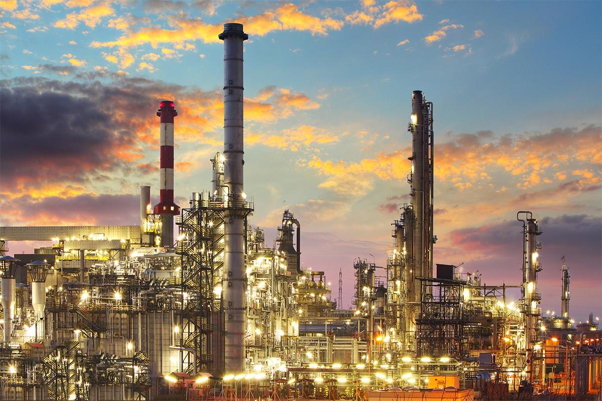Wataniya Petroleum của Ai Cập sẽ thuộc về ai?