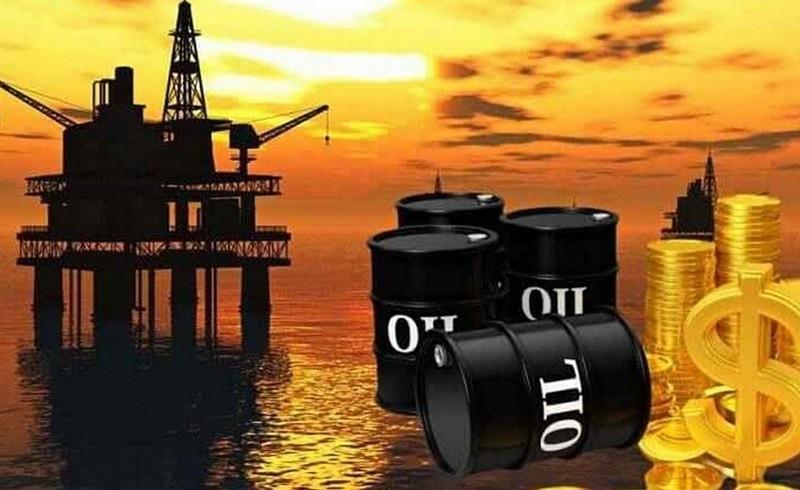 Thị trường dầu mỏ: Lạm phát sẽ còn tiếp diễn?
