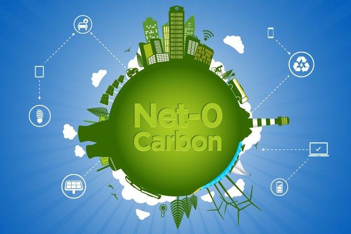 """Canada: Công bố sáng kiến """"Đường dẫn cát dầu tới Net Zero"""""""