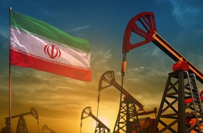 Các lệnh trừng phạt Iran khi nào mới kết thúc?