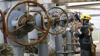 Occidental Petroleum bán một số mỏ lưu vực Permian với giá 508 triệu USD