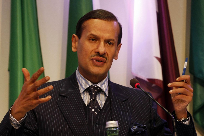 Bộ trưởng Dầu mỏ Ả Rập Xê-út đưa thông điệp gì đến Phố Wall?