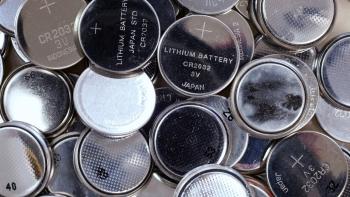 Nước biển có thể trở thành nguồn lithium lớn?