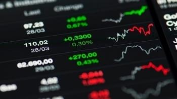 Mỹ: Vì sao giá cổ phiếu ESG tăng?