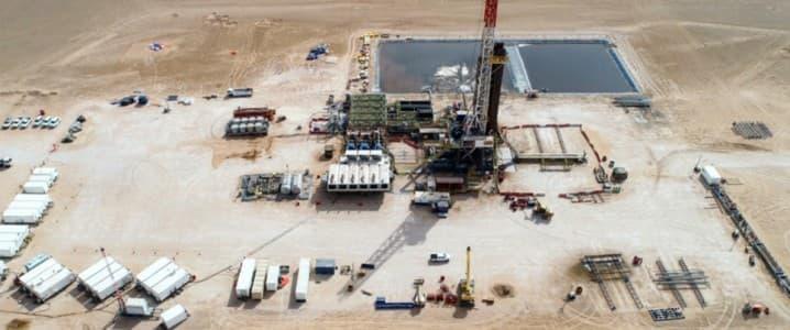 Oman đóng vai trò quan trọng trong chương trình nghị sự về năng lượng của Iran - Trung Quốc