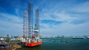 Hợp đồng giàn khoan mới của Borr Drilling