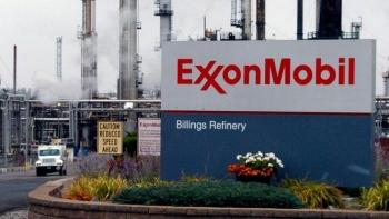 Kế hoạch quản lý nhân lực của Exxon Mobil