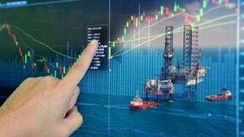 Top 3 cổ phiếu dầu vốn nhỏ năm 2021