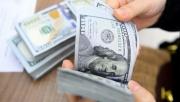 Tỷ giá ngoại tệ ngày 26/6: Tiếp tục giảm
