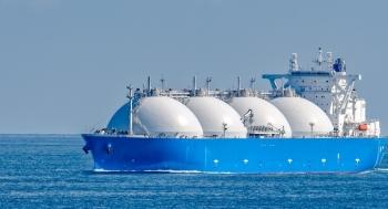 Mỹ: LNG có thể bùng nổ cạnh tranh trên quy mô toàn cầu?