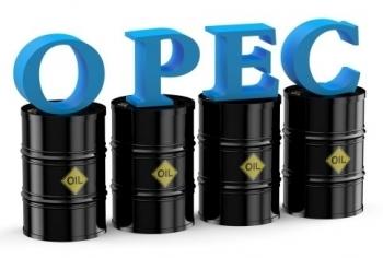 Nhận định của Vitol về sản lượng dầu thô liệu có thành hiện thực?