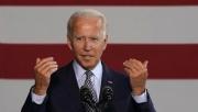 Chính quyền Biden muốn có thêm sản lượng dầu từ OPEC+