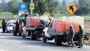 Mexico: Vấn nạn các băng đảng ma túy trộm cắp xăng dầu