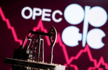 OPEC+ đạt được thỏa thuận liệu có cải thiện được giá dầu?