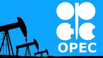 OPEC+: Thời gian khủng hoảng để giải quyết sự khác biệt