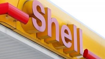 Vì sao Ả Rập Xê-út tăng giá dầu mạnh như vậy?