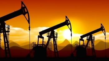 Bản tin dầu khí thế giới ngày 24/7/2021