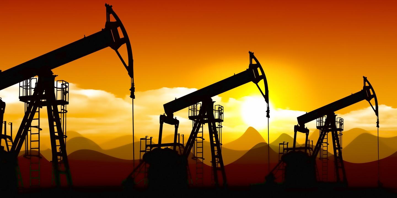 Tin nhanh năng lượng dầu khí thế giới ngày 30/7/2021