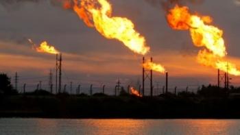 Libya: Kế hoạch tăng sản lượng dầu năm 2022