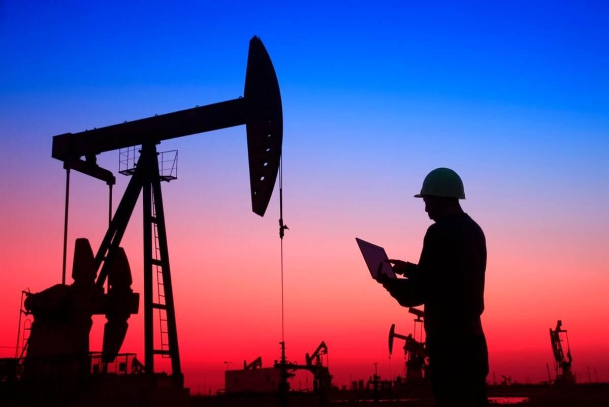 Hoa Kỳ: Một thẩm phán chống lại phán quyết ngừng hợp đồng cho thuê dầu mới