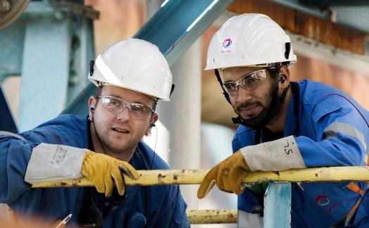 Kỷ nguyên lợi nhuận lớn của dầu mỏ đã quay trở lại
