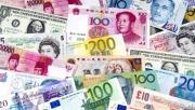 Tỷ giá ngoại tệ hôm nay ngày 31/7: Tiếp tục giảm nhẹ